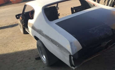 Chevelle 1970_6